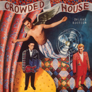 Something So Strong (Home Demo)/Crowded House