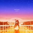 Smile again/HARUNA