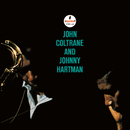 John Coltrane And Johnny Hartman/Johnny Hartman, John Coltrane