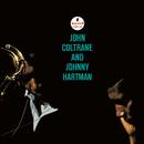 John Coltrane And Johnny Hartman/Johnny Hartman, John Coltrane