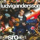 Sro/Ludvig Andersson