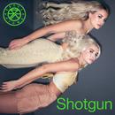 Shotgun/Rebecca & Fiona
