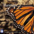 Maninyas/Sydney Symphony Orchestra, Stuart Challender, David Porcelijn