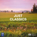 Just Classics/Adelaide Symphony Orchestra, David Stanhope