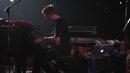 Swift(Live)/Bill Laurance