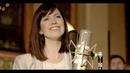 O Church Arise (Arise, Shine)(Live) (feat. Chris Tomlin)/Keith & Kristyn Getty