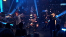 Hulapalu (MTV Unplugged) (feat. 257ers)/Andreas Gabalier
