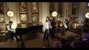 Facing A Task Unfinished (We Go To All The World)(Live)/Keith & Kristyn Getty