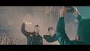 Vakantie(Giocatori Remix)/Lil Kleine