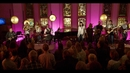 For The Cause (Live)/Keith & Kristyn Getty