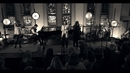 He Will Hold Me Fast (Live)/Keith & Kristyn Getty