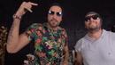 Beba Mais (feat. Latino)/Mano Walter