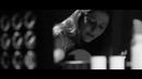 Aqui (feat. Jota Erre)/Joana Alegre