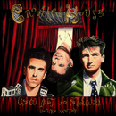 Temple Of Low Men (Deluxe)/Crowded House