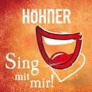 Sing mit mir!/Höhner