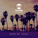 Over My Head (feat. Thomas Daniel)/MANDEE