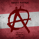 Abriss Austria (Single Version)/Wendja