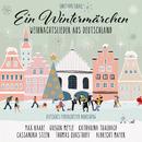 Am Weihnachtsbaume die Lichter brennen/Deutsches Filmorchester Babelsberg, Cassandra Steen