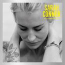 Muttersprache (Special Deluxe Version)/Sarah Connor