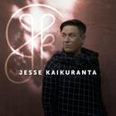 Jesse Kaikuranta/Jesse Kaikuranta