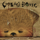 Intriguer (Deluxe)/Crowded House