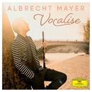 Vocalise/Albrecht Mayer