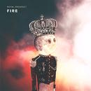 Fire/Royal Prospect