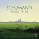 Schumann Piano Trios/Susan Collins, Sue-Ellen Paulsen, Duncan Gifford