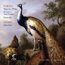 Purcell: Music For A While, If Love's A Sweet Passion, Fairest Isle; Handel: Silete Venti/Miriam Allan, Ironwood