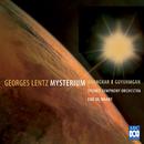 Mysterium – Ngangkar & Guyuhmgan/Sydney Symphony Orchestra, Edo de Waart