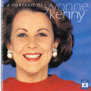 A Portrait Of Yvonne Kenny/Yvonne Kenny