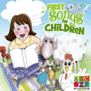 First Songs For Children/Juice Music