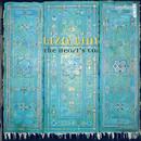 Liza Lim: The Heart's Ear/Elision Ensemble, Ensemble Modern