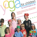 Yoga For Children/Mark Walmsley, John Kane