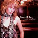 Don't Tempt Me/Sarah McKenzie