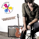 Crossfire/Paul Greene & The Other Colours
