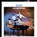 Still More Genius Of Jankowski/Horst Jankowski
