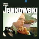 More Genius Of Jankowski/Horst Jankowski