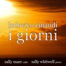 Ludovico Einaudi: I giorni/Sally Maer, Sally Whitwell