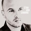 Stan Van Samang/Stan Van Samang