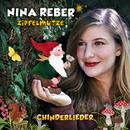 Zipfelmütze Chinderlieder/Nina Reber