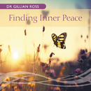 Finding Inner Peace/Gillian Ross
