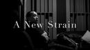 "Making Of ""A New Strain""/Gabby Alipe"