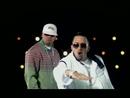 Llamé Pa' Verte (Bailando Sexy)/Wisin & Yandel