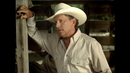 Troubadour (Closed-Captioned)/George Strait