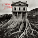 This House Is Not For Sale/Bon Jovi