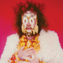 Eternally Even/Jim James