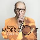 La Califfa/Ennio Morricone