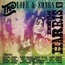 The Pearl (Live)/Conor Oberst, Shawn Colvin, Patty Griffin