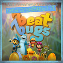 Beat Bugs: Best Of Seasons 1 & 2 (Music From The Netflix Original Series)/The Beat Bugs
